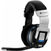 Corsair Vengeance 2000 Wireless 7.1