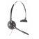 Plantronics MO200-SM2