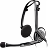 Plantronics DSP-400