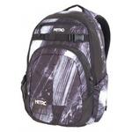 nitro rucksack test