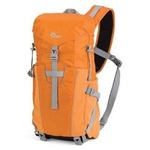 lowepro photo sport sling erfahrungen