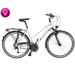epple bikes cross cat style damen preisvergleich test. Black Bedroom Furniture Sets. Home Design Ideas
