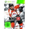 Electronic Arts NHL 13 (XBox 360)