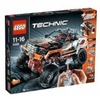 lego technic 4x4 offroader (9398)   mykinderwelt.de - my kinderwelt gmbh