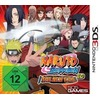 Namco Naruto Shippuden 3D: The New Era (3DS)