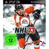 Electronic Arts NHL 13 (PS3)