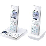 panasonic kx tg 8562 gw