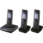 panasonic kx-tg8563gb test