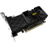 Palit GeForce GT 640 2 GB (NEAT6400HD41F)
