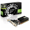 Point of View GeForce GT 620 (VGA-620-A1-2048)