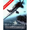 DTP Air Conflicts: Pacific Carriers (PS3)