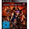 Koch Media Dead or Alive 5 (PS3)