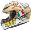 AGV K-3 The Chicken