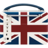 Pure EVOKE Mio Union Jack