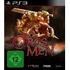 Koch Media Of Orcs and Men (PS3)