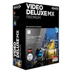 video deluxe 2013 premium test