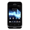 sony xperia tipo prepaid