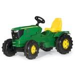 Rolly Toys Farmtrac John Deere 6210-R