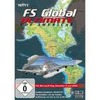 Aerosoft FS Global Ultimate A - The Americas