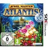 Rondomedia Jewel Master: Atlantis (3DS)