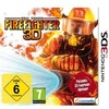 Rondomedia Real Heroes Firefighter (3DS)