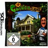 Rondomedia Gardenscapes (DS)