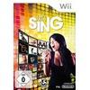Koch Media Let's Sing (Wii)
