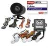 AMPIRE CAN Bus 1000 - Alarmanlage für diverse Modelle