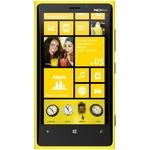 nokia lumia 920 kaufen