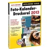 Data Becker Foto Kalender Druckerei 2013