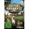 BigBen Interactive Hunter's Trophy 2 - Europa