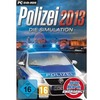 Rondomedia Polizei 2013 - Die Simulation