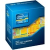 Intel Core i3-3220 BOX