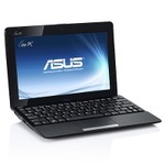 asus eee pc 1015bx-blk225s test