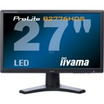 iiyama prolite b2776hds-b2