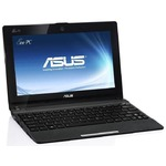asus eee pc r11cx-blk002u