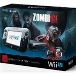 wii u limited edition kaufen