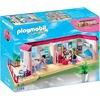 Playmobil Bungalow / Suite (5269)