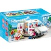 Playmobil Hotelbus (5267)