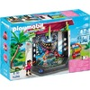 Playmobil Kids Club Disco (5266)