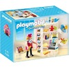 Playmobil Hotel-Shop (5268)