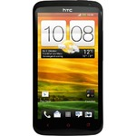 htc one x plus kaufen