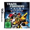 Activision Transformers Prime (DS)