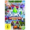 Electronic Arts Die Sims 3: Jahreszeiten