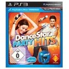 Sony Dance Star Party Hits (PS3)