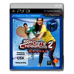 sports champions 2 ps3 deutsch