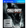 Activision Call of Duty: Black Ops 2 (PSV)