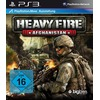BigBen Interactive Heavy Fire Afghanistan (PS3)