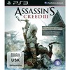 assassins creed 3 bonus edition ps3 preis