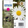 Epson C13T18134010